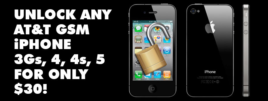 iphone 4 jailbreak and unlock